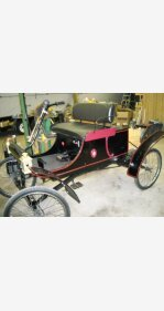 1905 Oldsmobile Other Oldsmobile Models for sale 101062592
