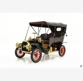 1908 Buick Model F for sale 101307671