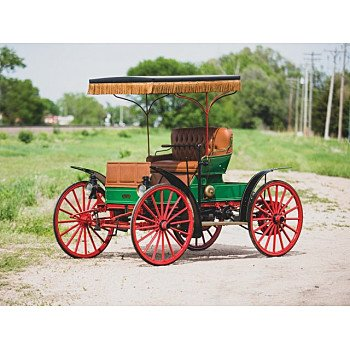 1908 Sears Model J for sale 101152824