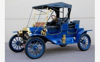 1911 Ford Model T for sale 101196579