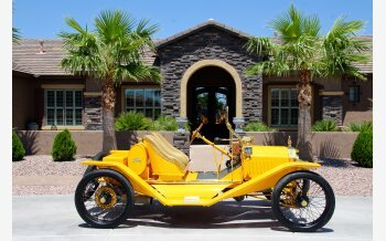 1912 Ford Model T for sale 101130744