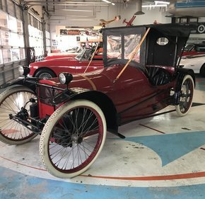 1912 Pioneer Cyclecar for sale 101279654