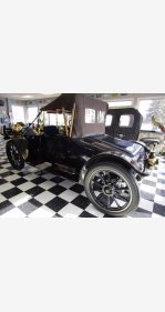 1913 Hupmobile Custom for sale 100780836