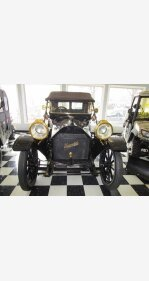 1913 Hupmobile Custom for sale 100780836
