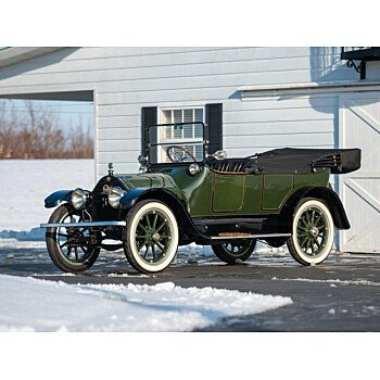 1914 Cadillac Other Cadillac Models for sale 101282875