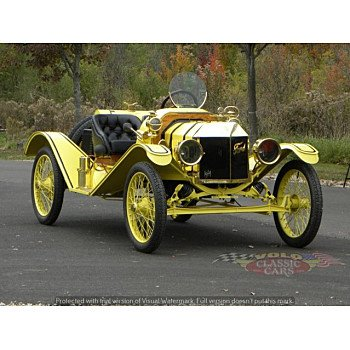 1914 Ford Model T for sale 101053382