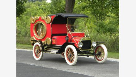 1914 Ford Model T for sale 101158310