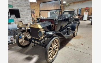 1914 Ford Model T for sale 101488641