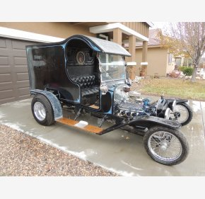 1915 Ford Model T for sale 100773055