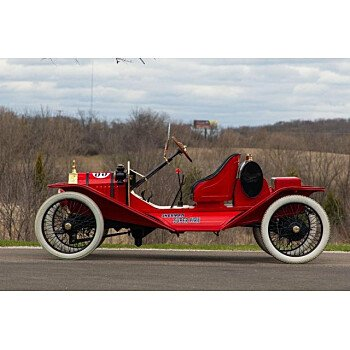 1915 Ford Model T for sale 101144527