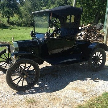 1915 Ford Model T for sale 101220053