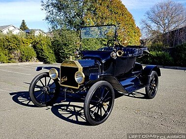 1915 Ford Model T for sale 101439640
