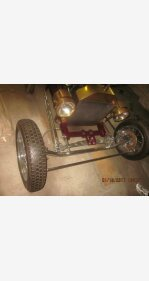 1915 Ford Other Ford Models for sale 100846620