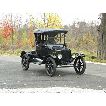 1917 Ford Model T for sale 101055663