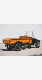 1917 GMC Pickup for sale 101152871