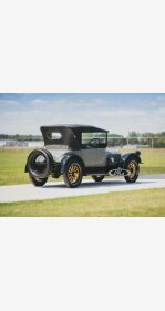 1919 Pierce-Arrow Other Pierce-Arrow Models for sale 101319594