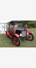 1920 Ford Model T for sale 101388394