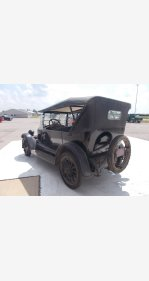 1922 Durant Model A-22 for sale 100761497