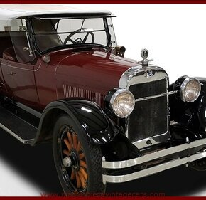 1923 Buick Other Buick Models for sale 100843991
