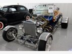 1923 Ford Custom for sale 101483778
