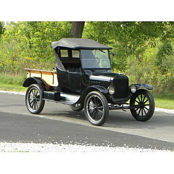 1923 Ford Model T for sale 101031948
