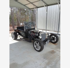 1923 Ford Model T-Replica for sale 101280885