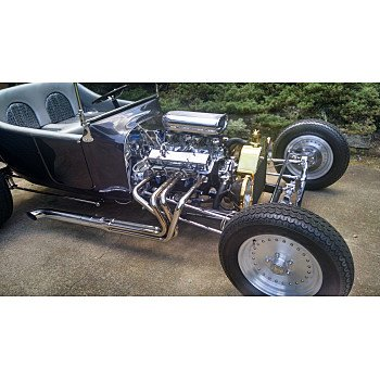 1923 Ford Model T for sale 101067420