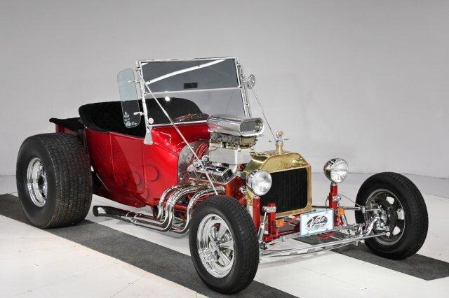1923 Ford Model T antiques Car 101072609 8561a64d1211344dc8373e47265c875e?r=pad&w=440&h=250&c=%23f5f5f5 1923 ford model t classics for sale classics on autotrader