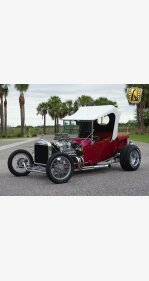 1923 Ford Model T for sale 101111676
