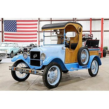 1923 Ford Model T for sale 101132768