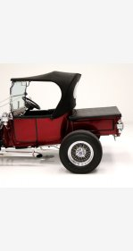 1923 Ford Model T for sale 101165919