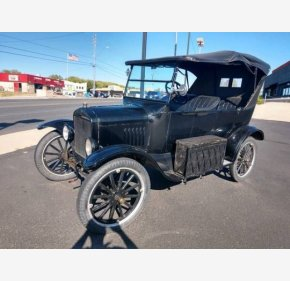 1923 Ford Model T for sale 101214520