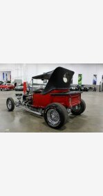 1923 Ford Model T for sale 101254413