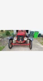 1923 Ford Model T for sale 101322651