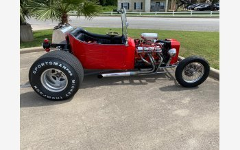 1923 Ford Model T for sale 101323517