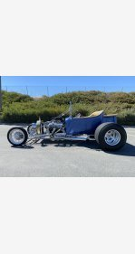 1923 Ford Model T for sale 101345697