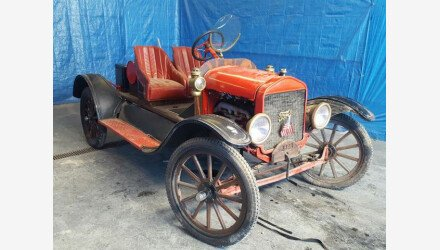 1923 Ford Model T for sale 101356756