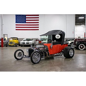 1923 Ford Model T for sale 101373754
