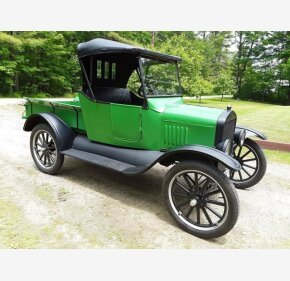 1923 Ford Model T for sale 101377710
