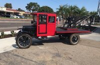 1923 Ford Model T for sale 101405598