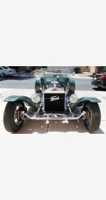 1923 Ford Model T for sale 101005373