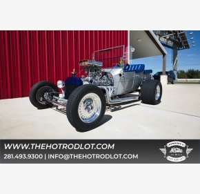 1923 Ford Model T for sale 101231257