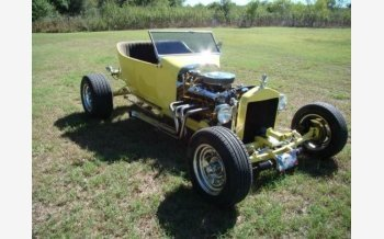 1923 Ford Other Ford Models for sale 100822376