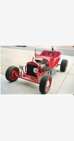 1923 Ford Other Ford Models for sale 100822533