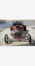 1923 Ford Other Ford Models for sale 100910418