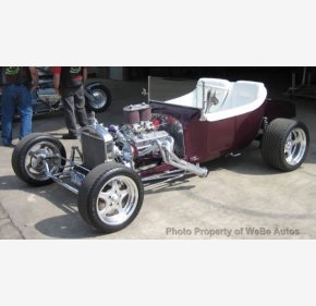 1923 Ford Other Ford Models for sale 100953777