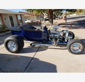 1923 Ford Other Ford Models for sale 101087127