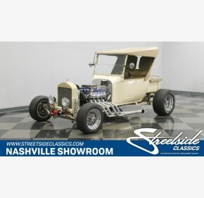 1923 Ford Other Ford Models for sale 101180545