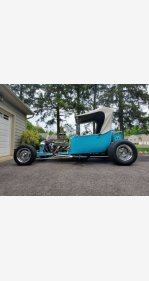 1923 Ford Other Ford Models for sale 101191188
