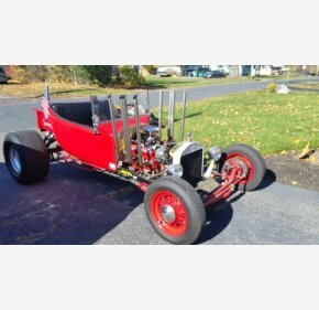 1923 Ford Other Ford Models for sale 101219160